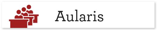 Aularis